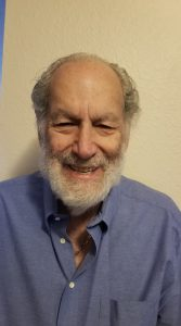 Victor Taube