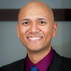 Adnan Khawaja