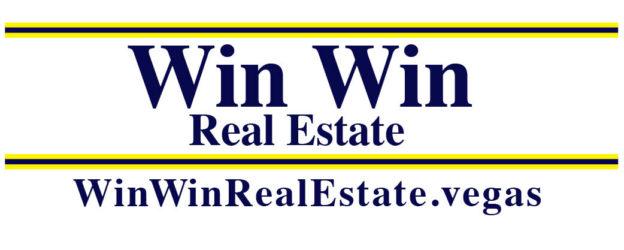 Win Win Real Estate