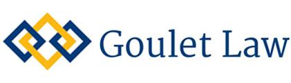 Goulet Law