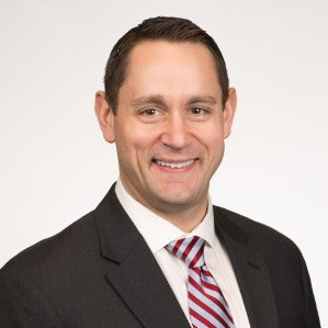 Matt Steiner